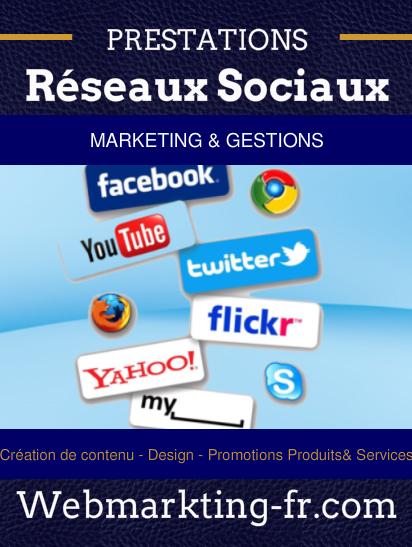 prestation-marketing-gestion-reseaux-sociaux