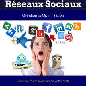 prestation-profil-social