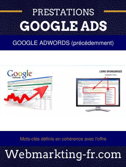 prestation-publicite-adwords